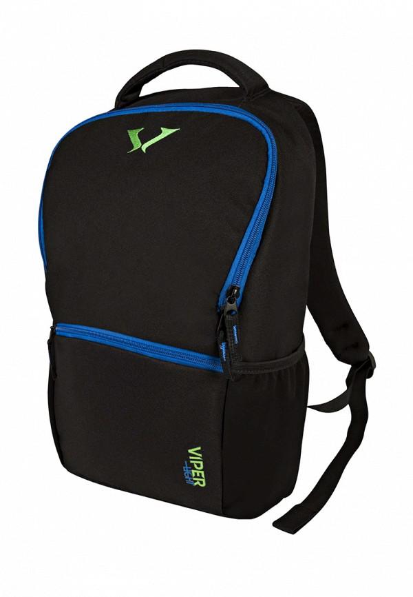 Рюкзак Target Target MP002XM0W6DI рюкзак caribee trek цвет черный 32 л