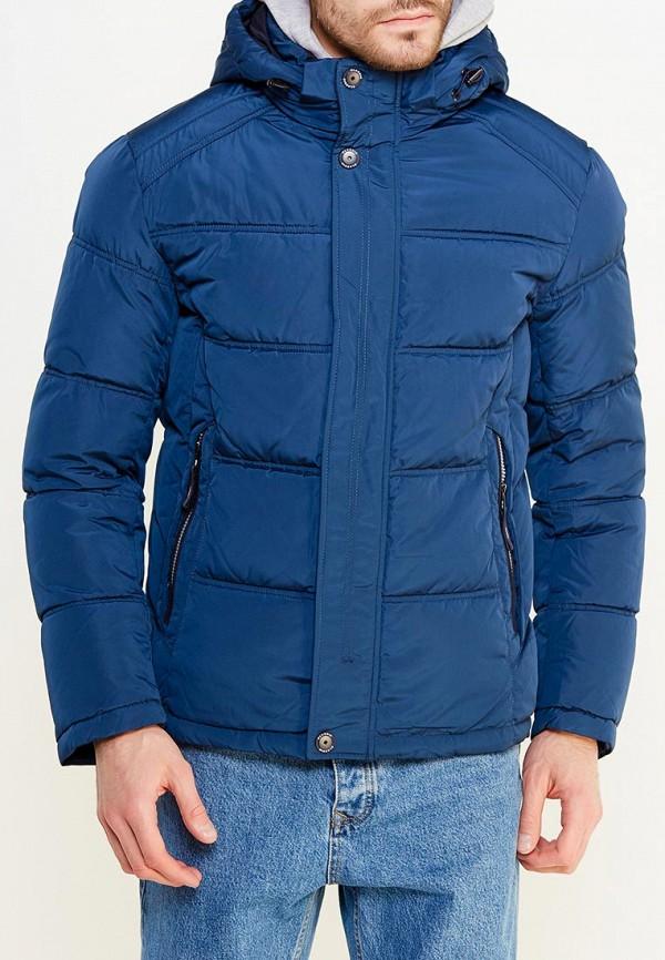 Куртка утепленная Tais Tais MP002XM0W6DN
