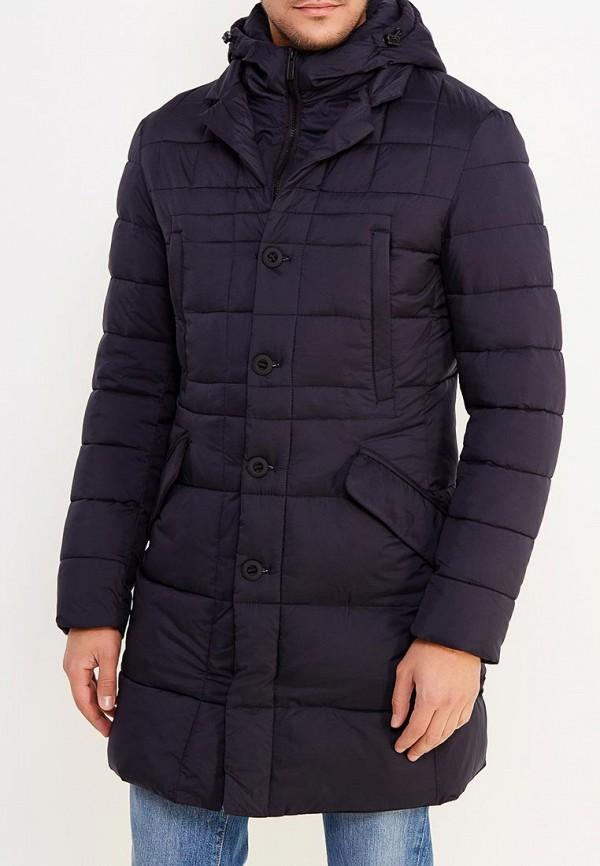 Куртка утепленная Tais Tais MP002XM0W6DW
