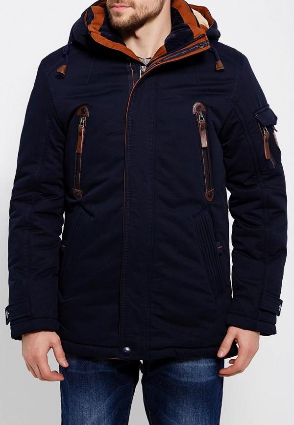 Куртка утепленная Tais Tais MP002XM0W6E1
