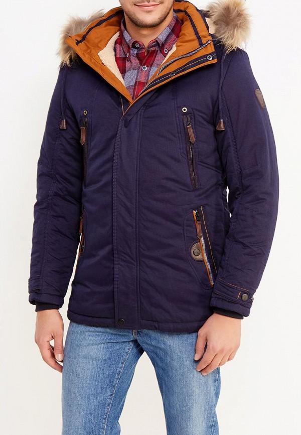 Куртка утепленная Tais Tais MP002XM0W6E3