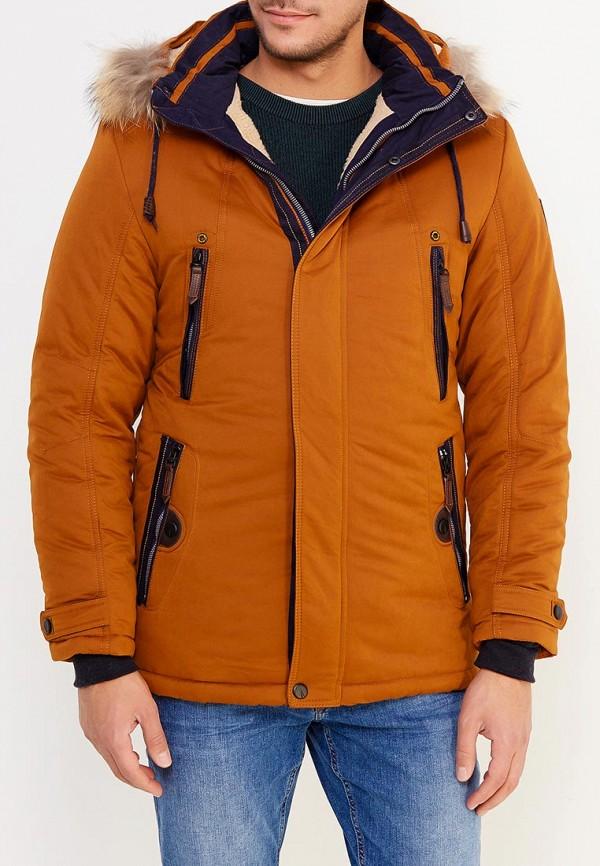 Куртка утепленная Tais Tais MP002XM0W6E4