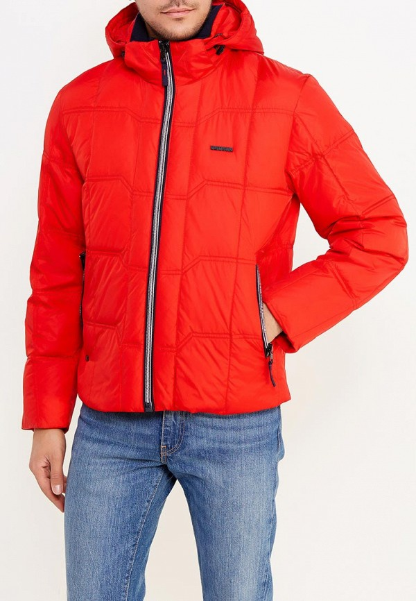 Куртка утепленная Tais Tais MP002XM0W6E5