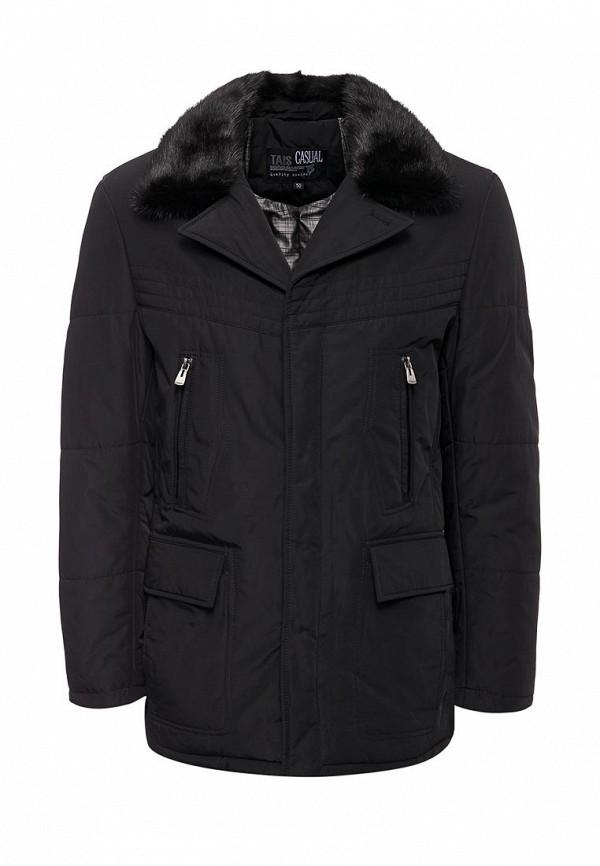 Куртка утепленная Tais Tais MP002XM0W6E7