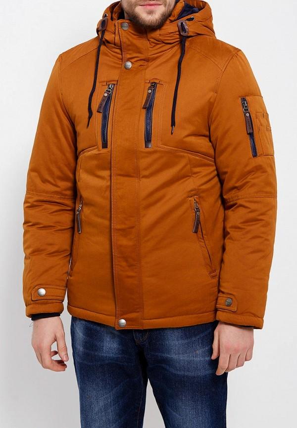 Куртка утепленная Tais Tais MP002XM0W6E9