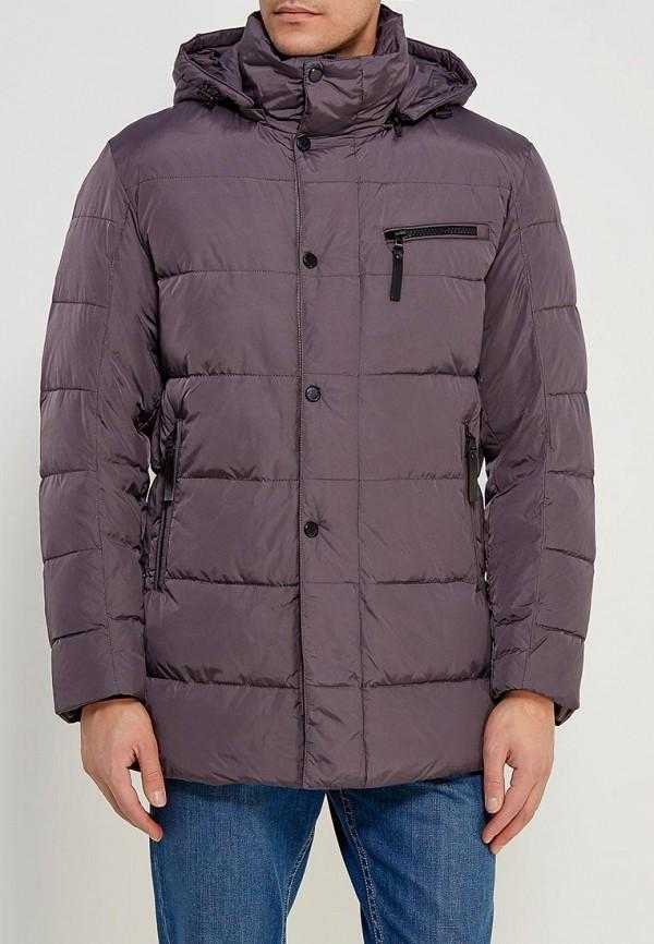 Куртка утепленная Tais Tais MP002XM0W6ED