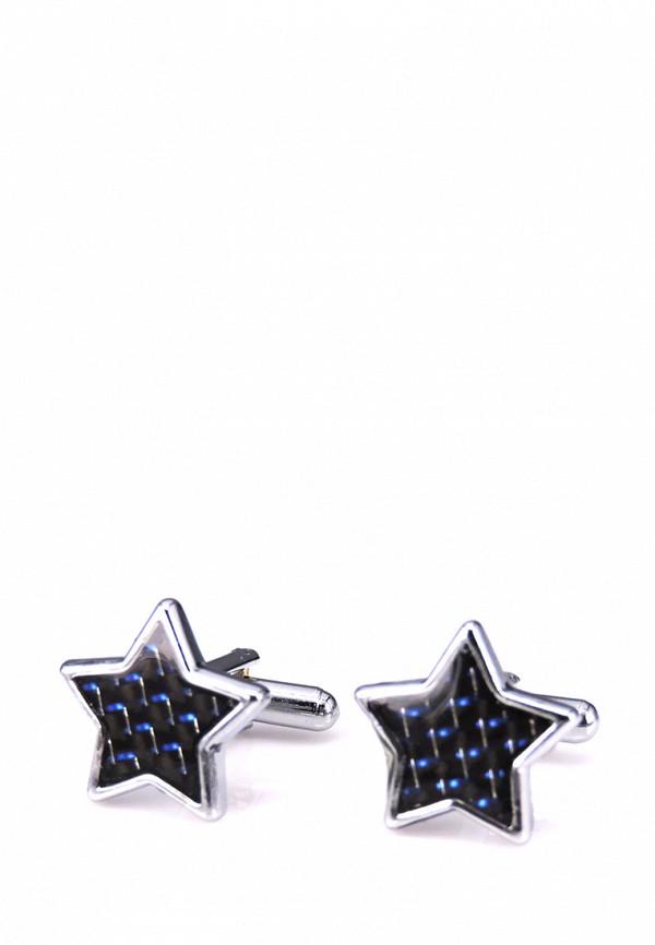 Запонки Churchill accessories Churchill accessories MP002XM0W702 запонки churchill accessories запонки радуга