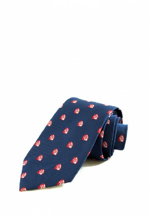 Фото Галстук Churchill accessories. Купить с доставкой