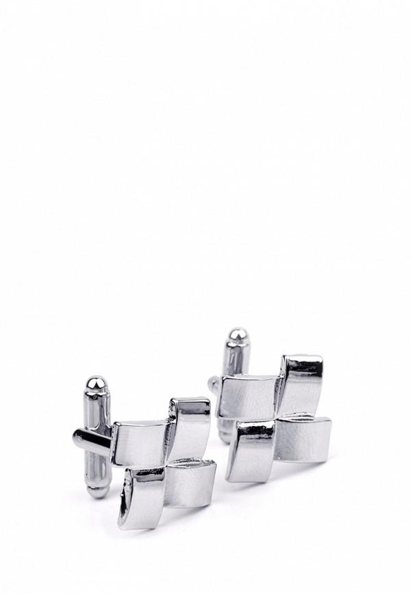 Запонки Churchill accessories Churchill accessories MP002XM0W739 запонки машинка автобус churchill accessories запонки машинка автобус