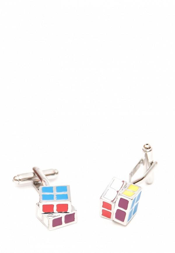 Запонки Churchill accessories Churchill accessories MP002XM0W73F запонки машинка автобус churchill accessories запонки машинка автобус
