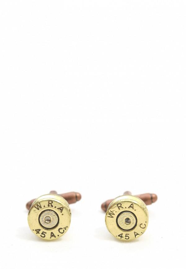 Запонки Churchill accessories Churchill accessories MP002XM0W73V запонки сокол тысячелетия churchill accessories запонки сокол тысячелетия