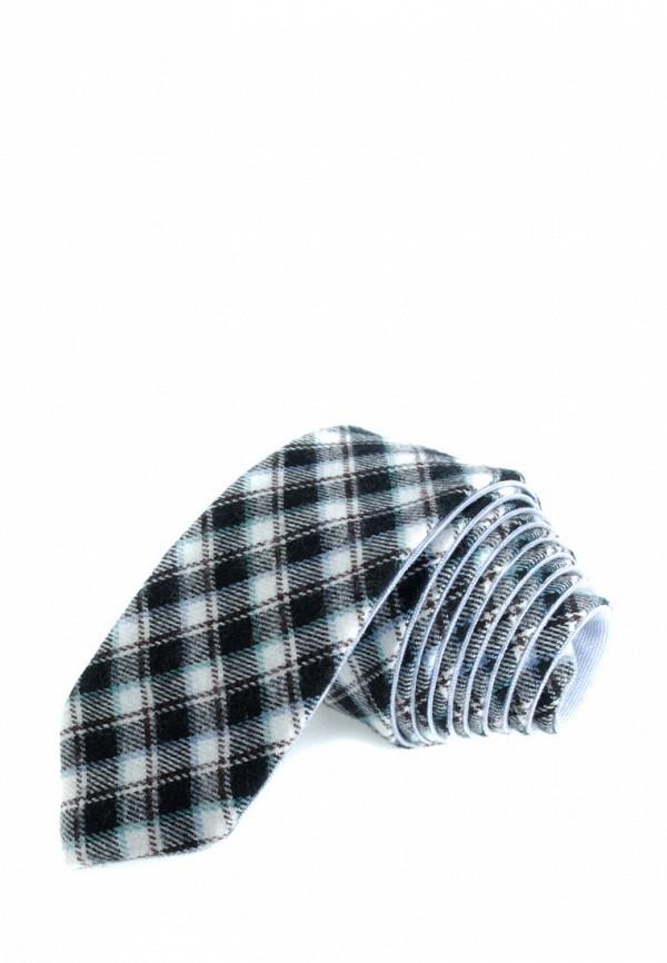 Купить Галстук Churchill accessories, MP002XM0W74N, разноцветный, Осень-зима 2017/2018
