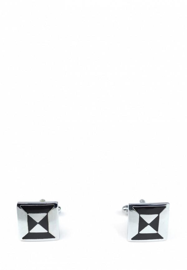 Запонки Churchill accessories Churchill accessories MP002XM0W75K запонки сокол тысячелетия churchill accessories запонки сокол тысячелетия