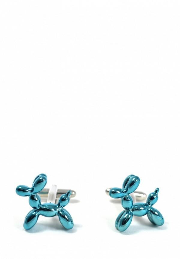Запонки Churchill accessories Churchill accessories MP002XM0W75M запонки шарики churchill accessories запонки шарики