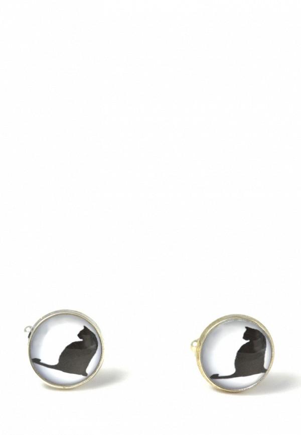 Запонки Churchill accessories Churchill accessories MP002XM0W75Q запонки churchill accessories запонки радуга