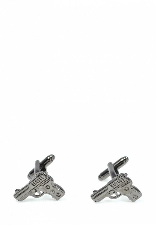 Запонки Churchill accessories Churchill accessories MP002XM0W75U запонки машинка автобус churchill accessories запонки машинка автобус