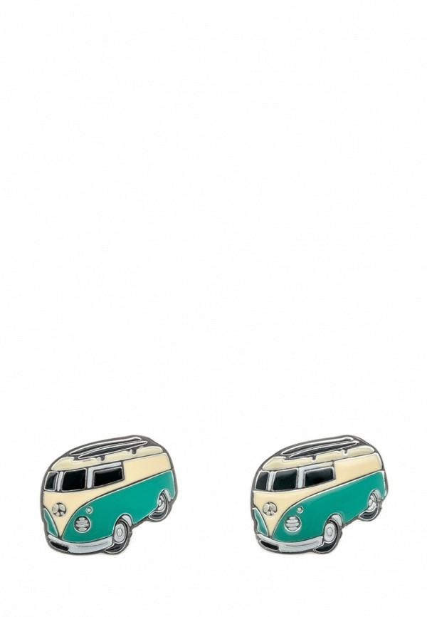 Фото Запонки Churchill accessories. Купить с доставкой