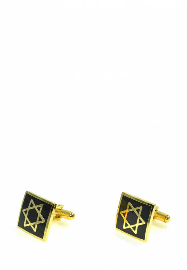 Запонки Churchill accessories Churchill accessories MP002XM0W76Q запонки пистолет churchill accessories запонки пистолет