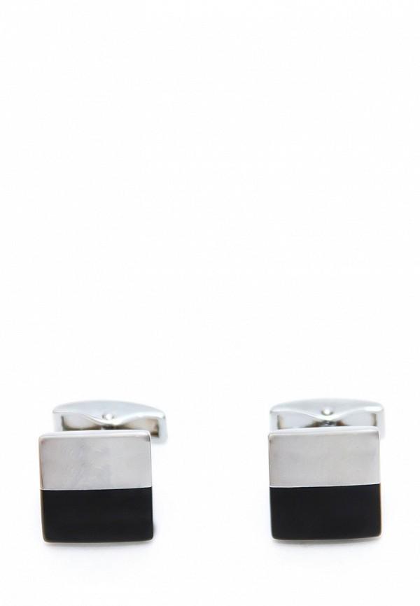 Запонки Churchill accessories Churchill accessories MP002XM0W76R запонки churchill accessories запонки радуга