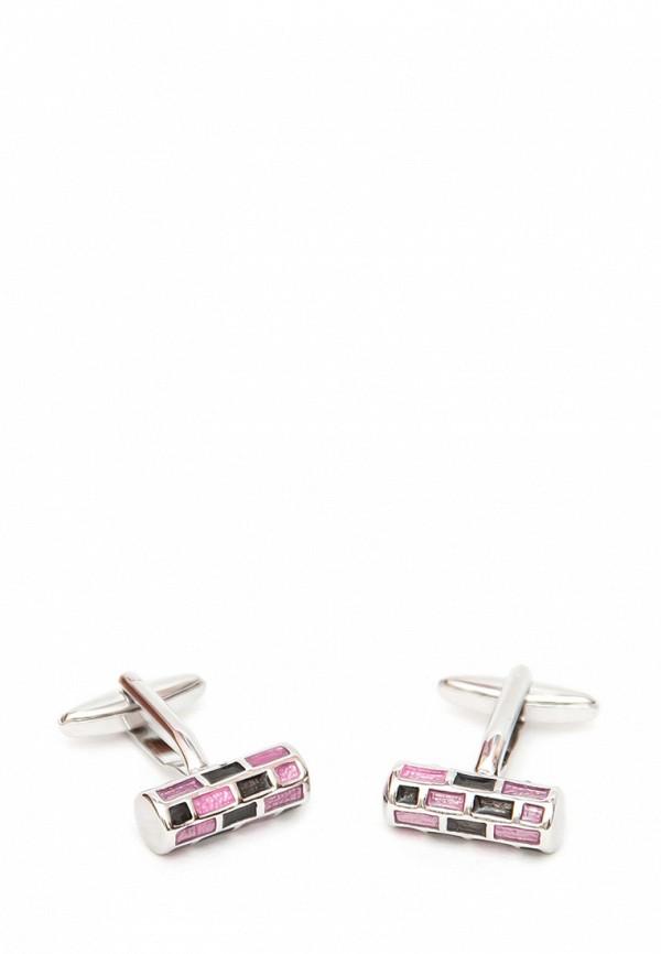 Запонки Churchill accessories Churchill accessories MP002XM0W76T запонки сокол тысячелетия churchill accessories запонки сокол тысячелетия