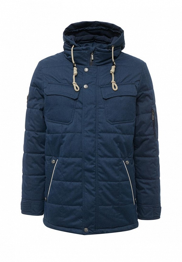 Куртка утепленная Alpex Alpex MP002XM0W77Y куртки alpex куртка