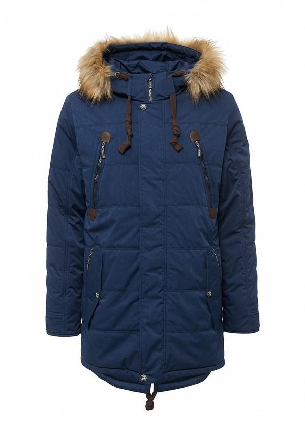 Куртка утепленная Alpex Alpex MP002XM0W781 куртки alpex куртка