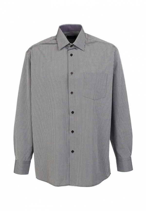 Рубашка Casino Casino MP002XM0W790 аксессуары и расходники depileve защитные пакеты depileve 100 шт