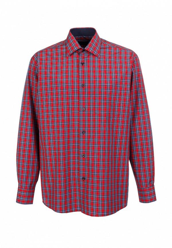 Рубашка Casino Casino MP002XM0W792