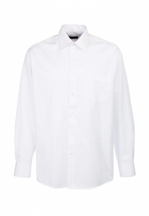 Рубашка Casino Casino MP002XM0W794