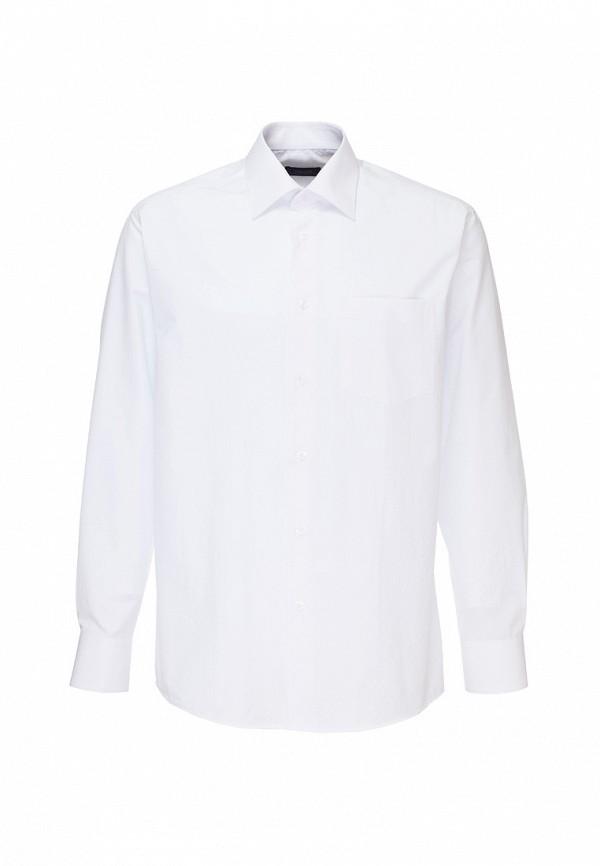 Рубашка Casino Casino MP002XM0W795 рубашка casino casino mp002xm0w78z
