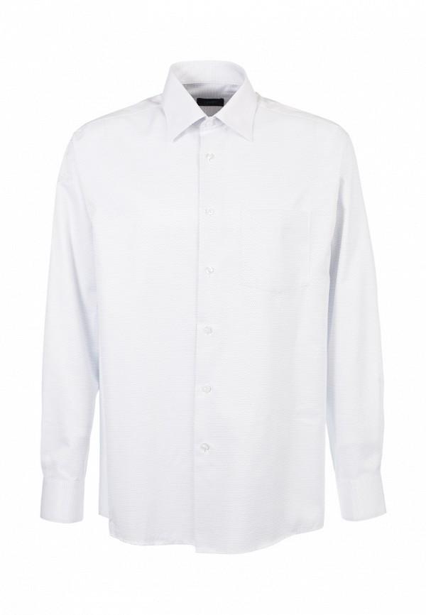 Рубашка Casino Casino MP002XM0W796