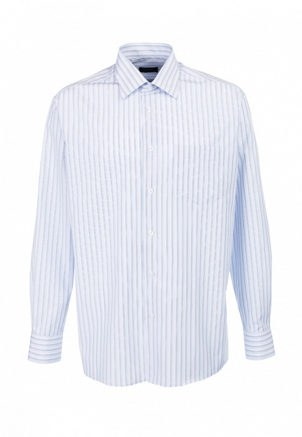 Рубашка Casino Casino MP002XM0W799