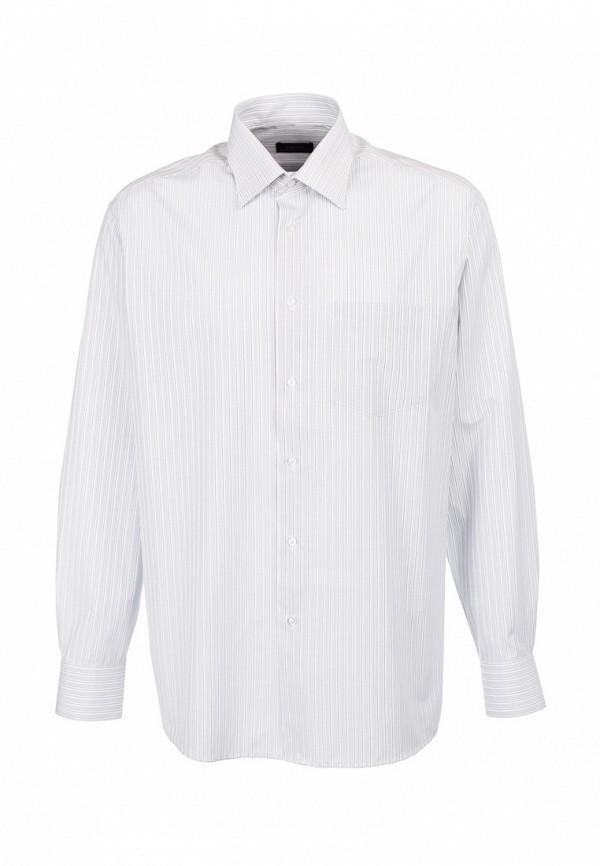 Рубашка Casino Casino MP002XM0W79B casino casino mp002xm0n5zd