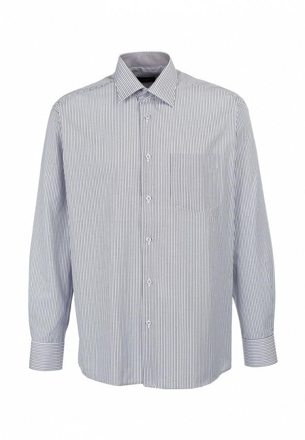 Рубашка Casino Casino MP002XM0W79D