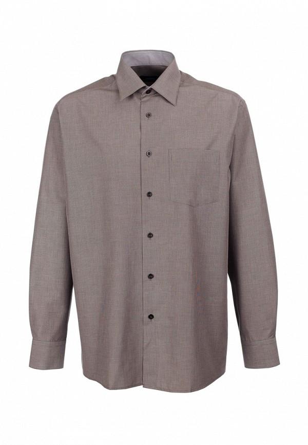 Рубашка Casino Casino MP002XM0W79F рубашка casino casino mp002xm0w78z