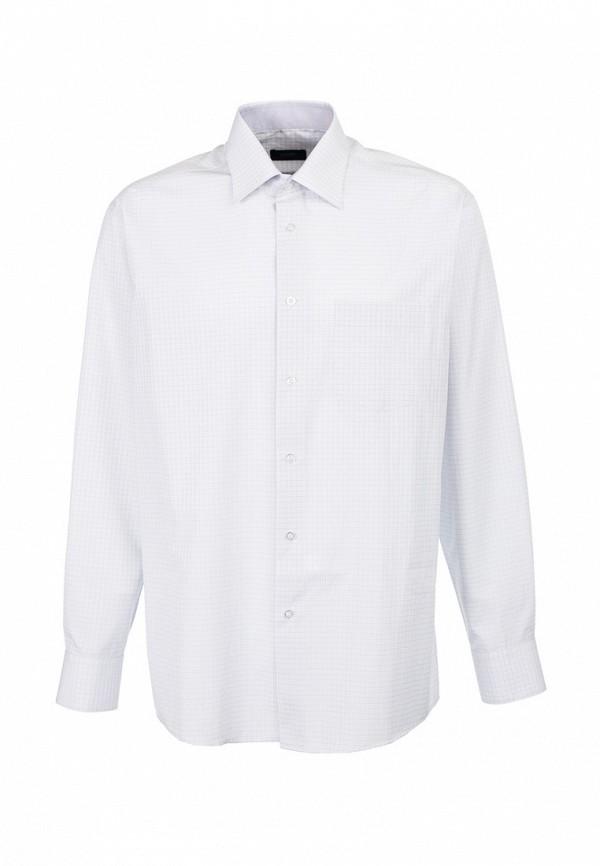 Рубашка Casino Casino MP002XM0W79G