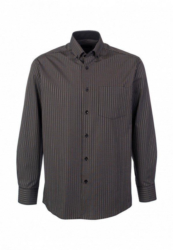 Рубашка Casino Casino MP002XM0W79H рубашка casino casino mp002xm0w78z