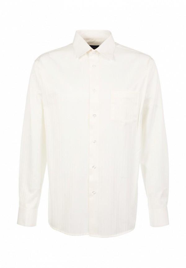 Рубашка Casino Casino MP002XM0W79I рубашка casino casino mp002xm0w78z