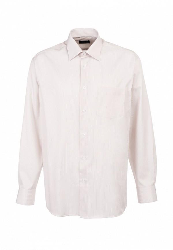 Рубашка Casino Casino MP002XM0W79J casino casino mp002xm0n5zd