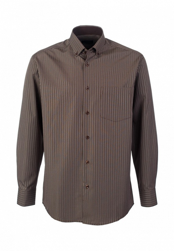 Рубашка Casino Casino MP002XM0W79M