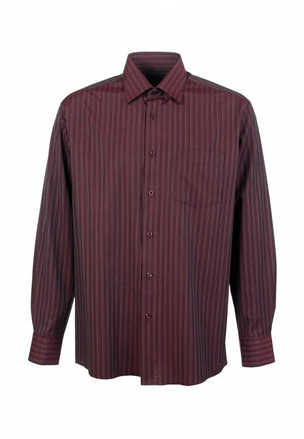 Рубашка Casino Casin...