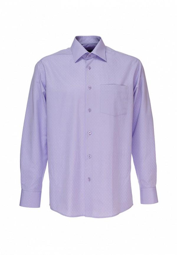 Рубашка Casino Casino MP002XM0W79P