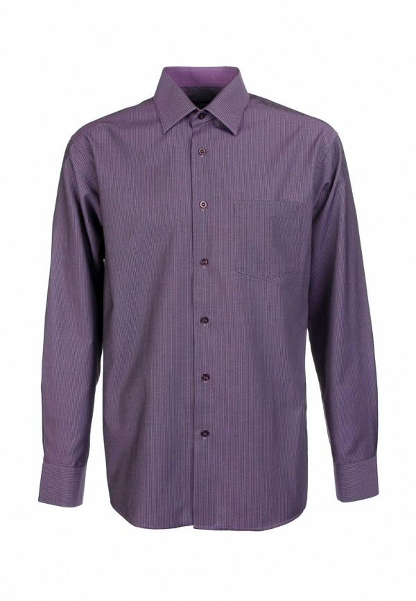 Рубашка Casino Casino MP002XM0W79R