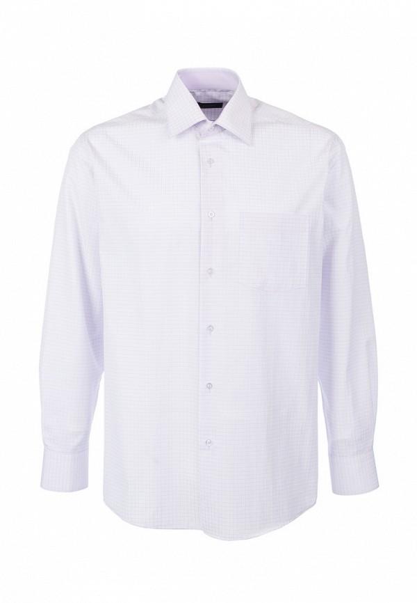 Рубашка Casino Casino MP002XM0W79S casino casino mp002xm0n5zd