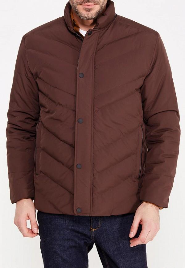 Куртка утепленная ROLF KASSEL ROLF KASSEL MP002XM0W7A4