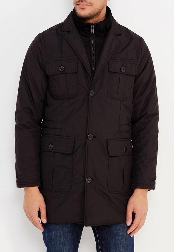 Куртка утепленная ROLF KASSEL ROLF KASSEL MP002XM0W7A5