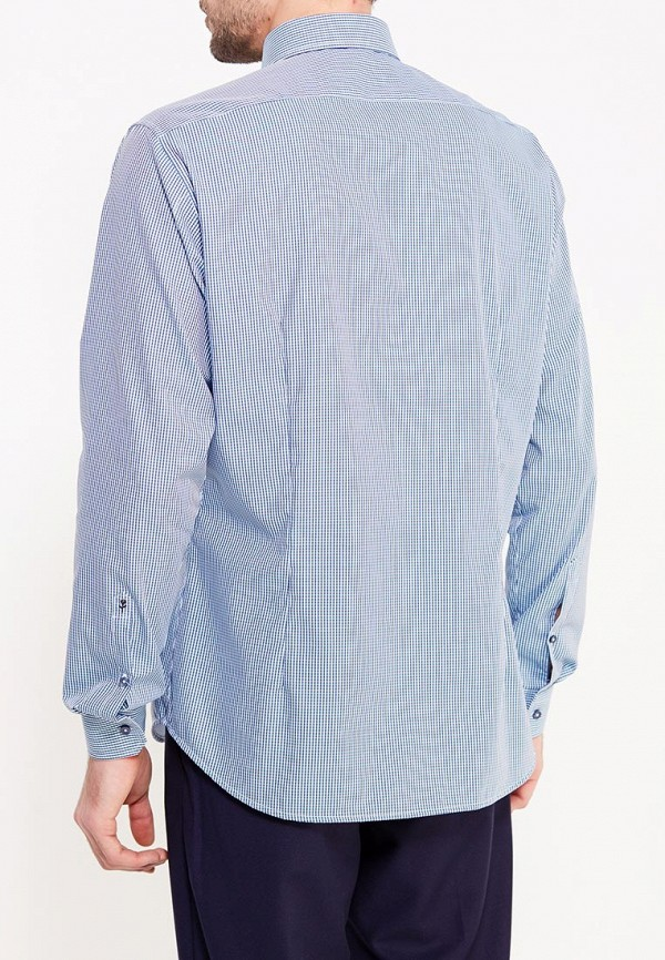Фото Рубашка Seidensticker. Купить с доставкой