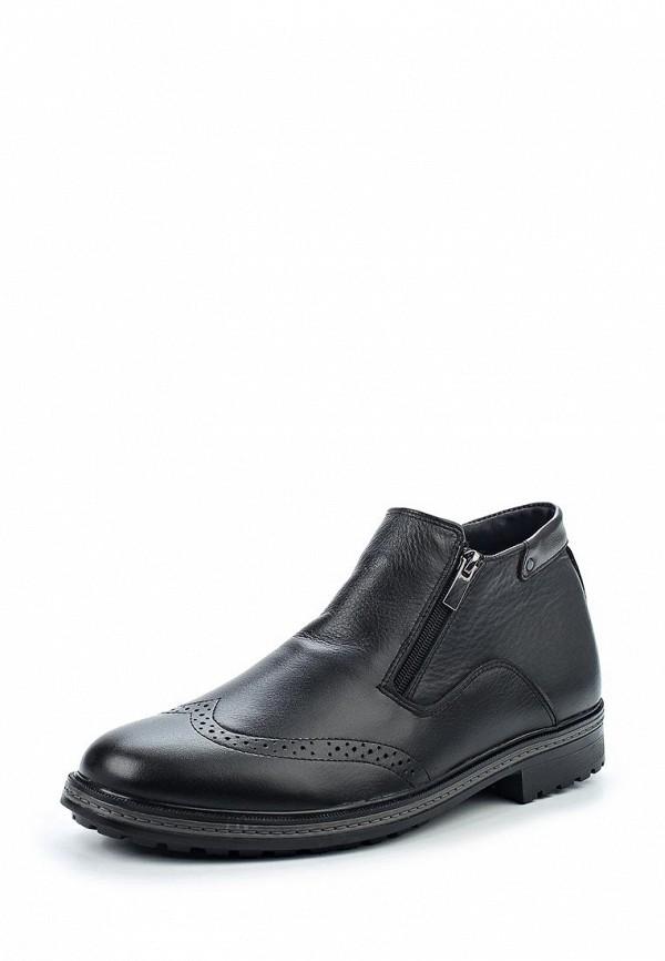 Ботинки Gassa Gassa MP002XM0W7IW ботинки gassa ботинки