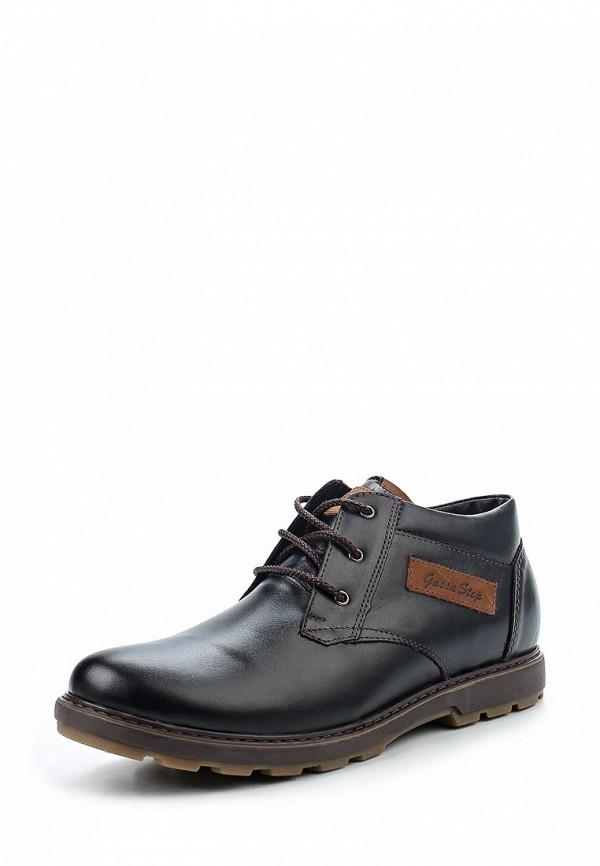 Ботинки Gassa Gassa MP002XM0W7IY new in stock ve j62 iy vi j62 iy