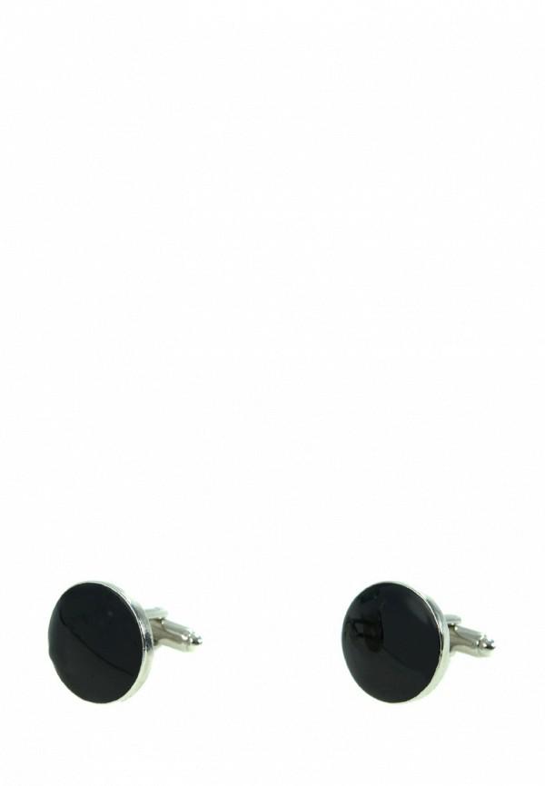 Запонки Churchill accessories Churchill accessories MP002XM0W7KF запонки машинка автобус churchill accessories запонки машинка автобус